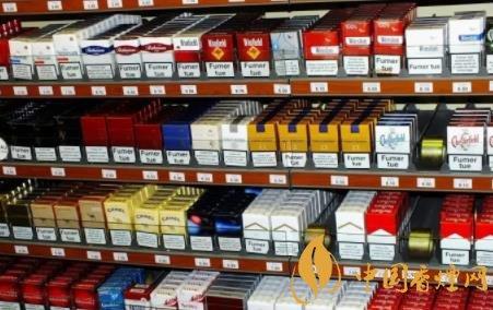 新手经营烟草店需要注意什么 烟草店的三点经营知识介绍