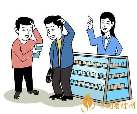 新年香烟打假开始 深圳光明区2020卷烟打假工作首战告捷