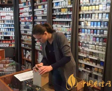 开烟草店赚钱吗 经营烟草店需要面临的问题介绍