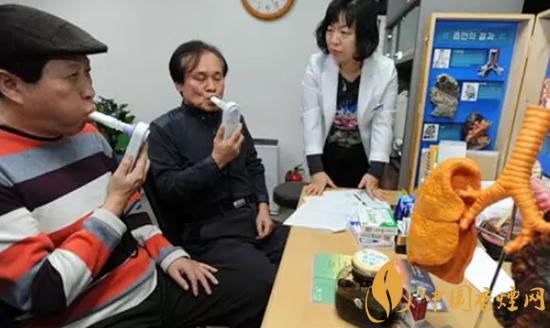 韩国酒店能吸烟吗 韩国酒店禁烟(最高170万韩元罚款)