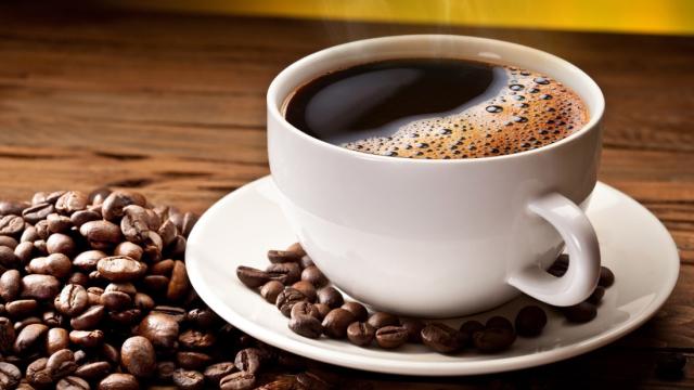摩门教徒警告说:咖啡和电子烟都是不被允许的