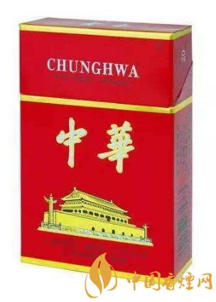 2018中国名烟排行榜 中国十大名烟有哪些