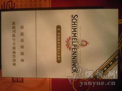 顺百利(5支XY)