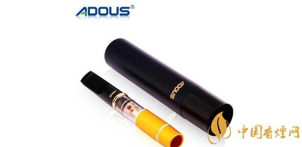 过滤烟嘴哪个牌子好 香烟过滤嘴品牌排行