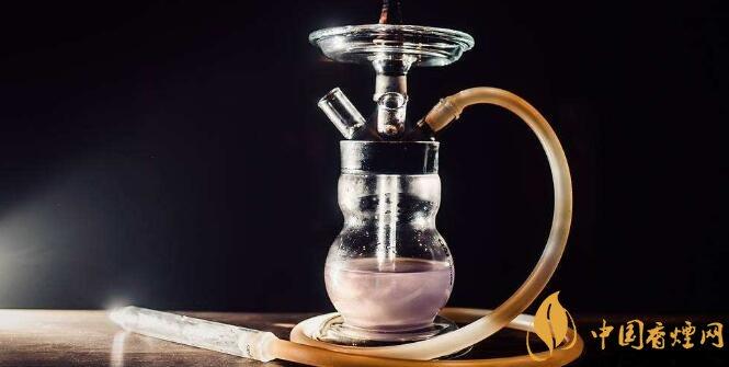 水烟壶什么牌子好 阿拉伯水烟价格