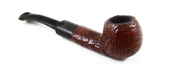 十大国产烟斗品牌排行 爱斗仕烟斗质量最好