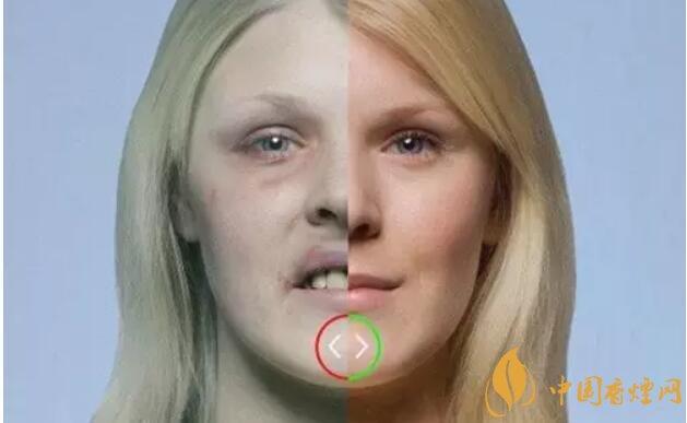 女生抽烟给人什么感觉(很好睡) 女人抽烟的心理不仅仅是耍酷