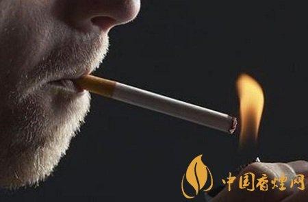 香烟焦油量不是越低越健康,专家告诉你真实答案