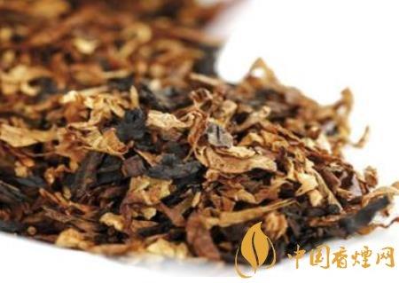 雪茄烟叶和普通烟丝有什么不同 雪茄和烟斗烟丝的危害分析