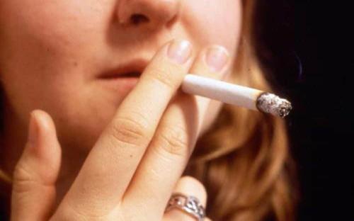 西班牙雇主可能不再支付中间喝咖啡和吸烟休息的费