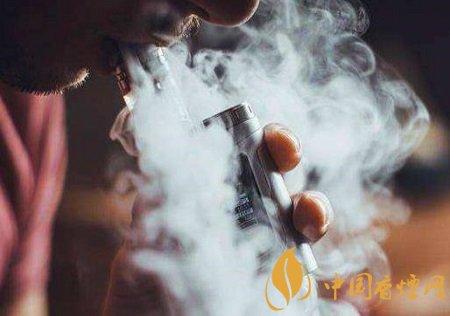 电子烟可以代替香烟吗 这篇文章告诉你答案!
