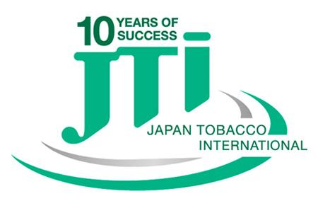 日本烟草公司在加拿大的13.2亿美元的诉讼后赢得了债