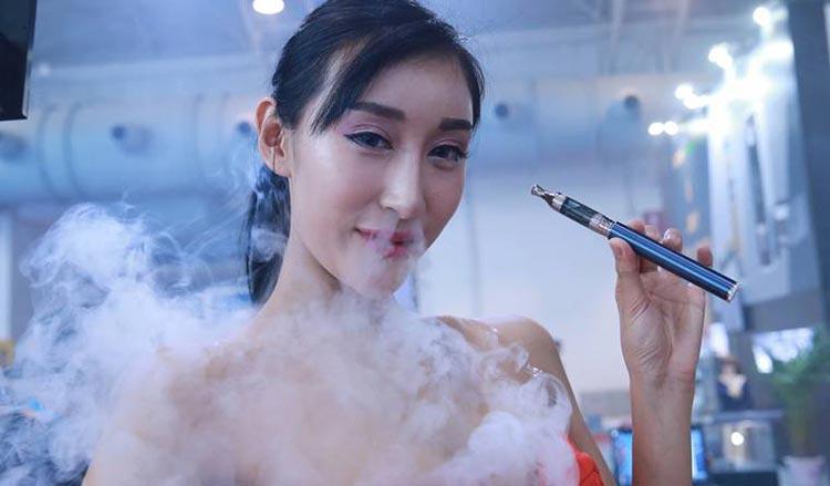 电子香烟有害吗,电子香烟能戒烟吗?
