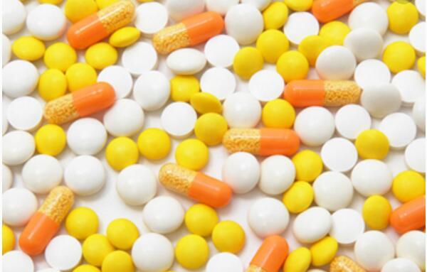 戒烟药物有哪些 戒烟药品辅助戒烟减少烟瘾对烟民的