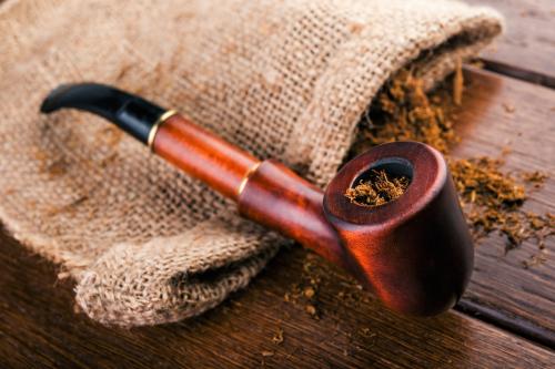 吸烟斗和雪茄烟的危害有哪些?