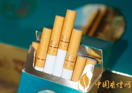 开封的香烟如何保存时间久 香烟保存最详细的方法介