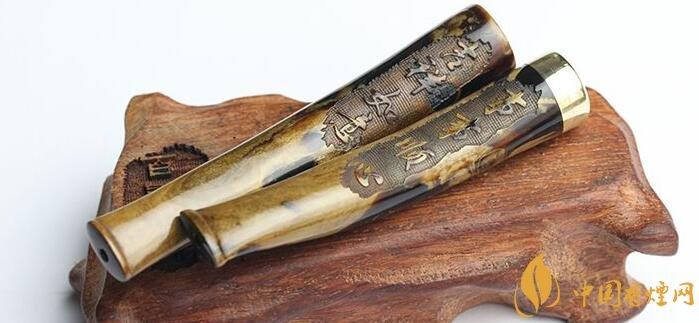 海柳烟嘴哪个牌子好 口碑最好的海柳烟嘴品牌