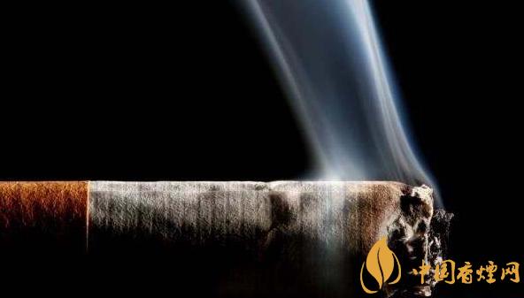 香烟里含甲醛吗 香烟里面含甲醛是真是假?