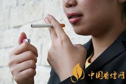 长期吸烟的烟民 都不一定知道的六点烟草知识!