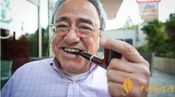 烟斗和香烟哪个危害大(香烟) 五大抽烟斗和香烟的区别