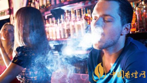卷烟营销策略有哪些方法 四种典型的卷烟消费环境营销技巧