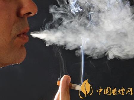 长期吸烟的危害有哪些 抽烟导致患癌的概率大吗