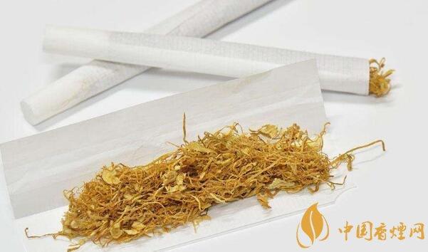 旱烟是谁发明的 旱烟何时传入中国