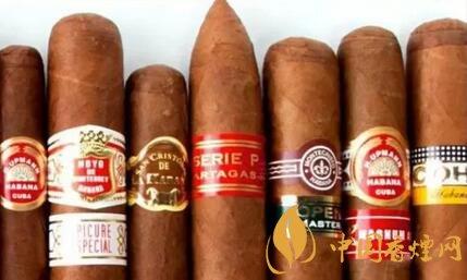 雪茄初学者常见的七大误区 新手必看