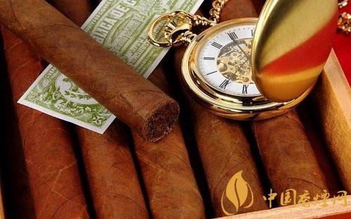 雪茄能放冰箱保存吗 雪茄保存过程中会出现哪些问题