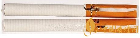 红塔山经典1956香烟如何鉴别真假 图文详解2018新版