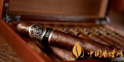 光泽是不是雪茄品质的检验标准?