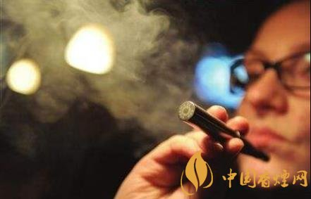加热不燃烧烟草制品有哪些 加热不燃烧烟草制品的种