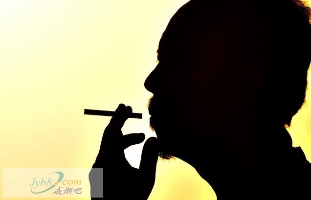 科学家正在使用烟草来生产可再生能源