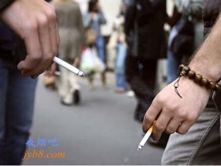 法国法院裁定高中设立吸烟区违法