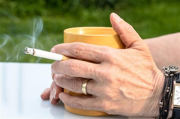 克服这几种心理,戒烟就成功了