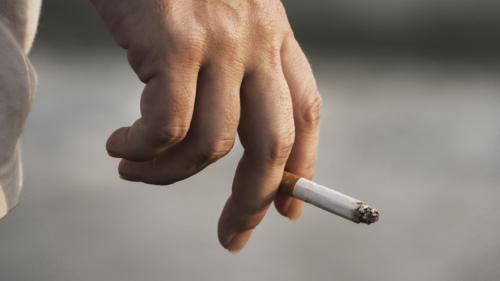 <strong>华盛顿州议会通过了将吸烟年龄提高到21岁的法案</strong>