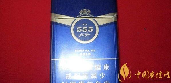 哪款三五香烟最好抽 6款最火爆的三五香烟价格表和图片