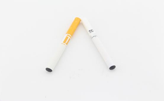 """电子烟有害吗  深圳天劲电子烟科技""""自揭老底"""""""