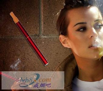 研究表明波兰青少年使用电子烟人数上涨