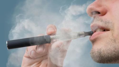 英国电子烟支持者敦促澳大利亚政府取消禁令并挽救生命
