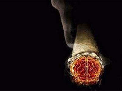戒烟难受怎么办?14个方法摆脱戒烟综合征