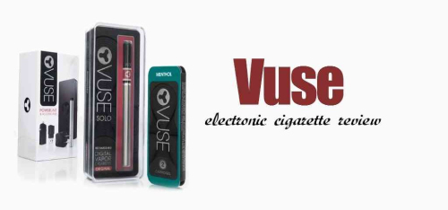 雷诺兹烟草公司召回260万Vuse电子烟电池组件
