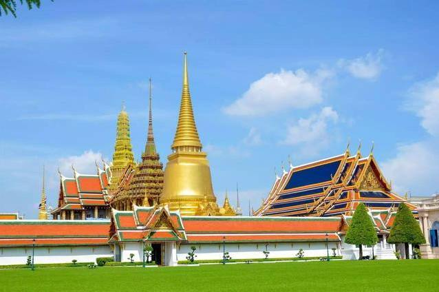 泰国旅游可以携带电子烟吗?