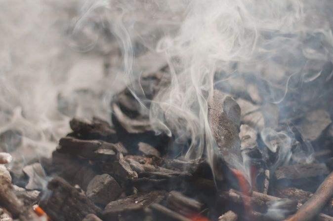 长期抽电子烟会致癌吗?